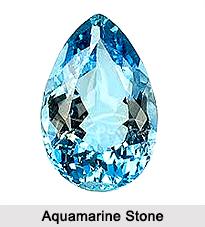 benefits of aquamarine