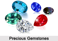 Types of Gemstones