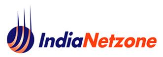 IndiaNetzone