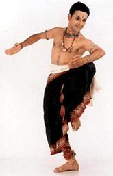 Nayaka Bhava