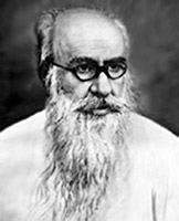 Founder of Heras Institute of Indian History and Culture, Mumbai -  Fr. Henry Heras