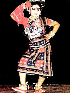 Theatre Companies in  Himachal Pradesh