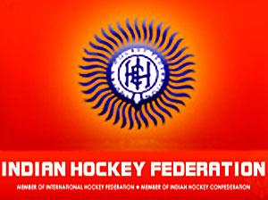 Indian Hockey Federation, Indian Hockey