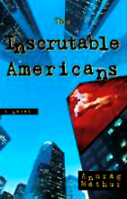 InscrutableAmericans