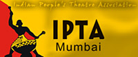 Indian People's Theatre Association