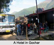Gochar, Chamoli District, Uttarakhand
