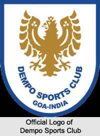 Dempo Sports Club, Indian Football Club