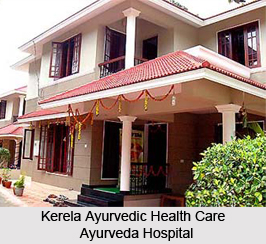 Ayurvedic Hospitals in India, Treatment in a natural way