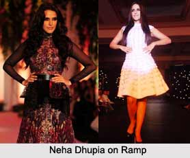Neha Dhupia, Bollywood Actresses