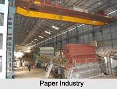 Industries in Assam