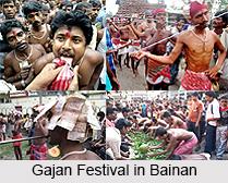 Bainan, Howrah District, West Bengal