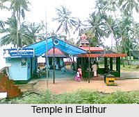 Elathur, Kozikode District, Tamil Nadu