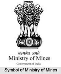 Ministry of Mines, Indian Ministries