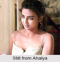 Short Films in India