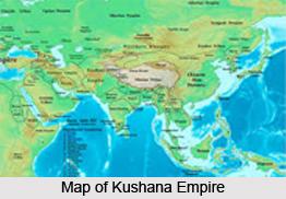 Buddhism in Kashmir
