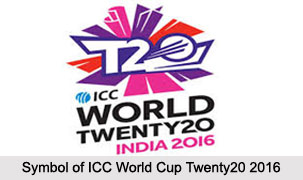 2016 ICC World Cup Twenty20