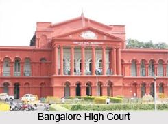Monuments of Bengaluru, Monuments of Karnataka