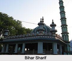 Bihar Sharif, Nalanda District, Bihar