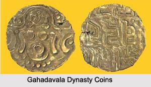 Inscriptions found from Nalanda