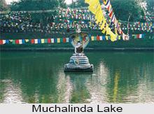 Tourism in Gaya District
