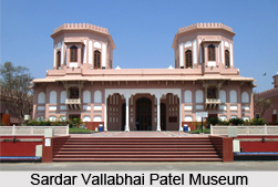 Monuments Of Surat, Monuments Of Gujarat