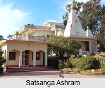 Tourism in Deogarh