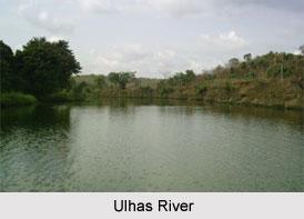 Palghar district, Maharashtra