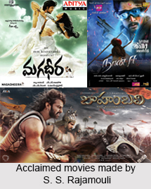 Image Result For Highest Grossing Movies