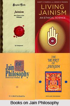 Jain Philosophy