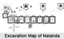 Nalanda, Nalanda District Bihar