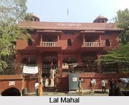 Palaces of Maharashtra