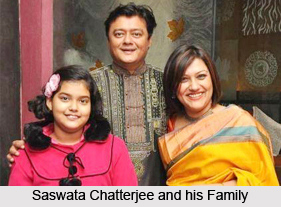 Saswata Chatterjee, Indian actor