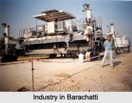 Barachatti, Gaya District, Bihar