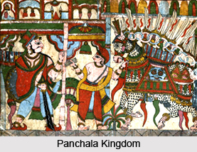 Early History of Bareilly