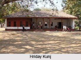 Hriday Kunj, Ahmedabad, Gujarat