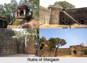Shirgaon, Palghar District, Maharashtra