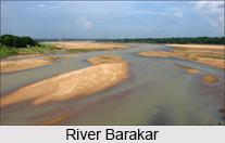 Shri Rujuvaluka Teerth, Bihar