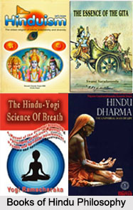 Sources of Hindu Philosophy