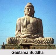 Spreading of Buddhism from Nalanda