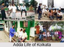 Culture of Kolkata