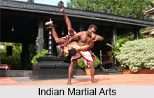 History of Traditional Sports in India