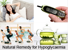 Natural Remedy for Hypoglycaemia, Indian Naturopathy