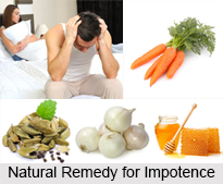 Natural Remedy for Impotence, Indian Naturopathy