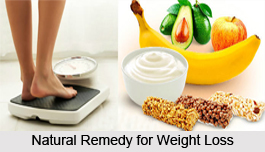 Natural Remedy for Weight Loss, Indian Naturopathy