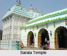Tourism in Jagatsinghpur District