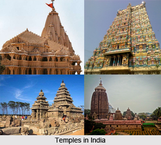 Pilgrimage Tourism in India