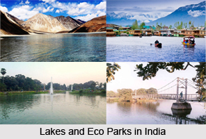 Leisure Tourism in India