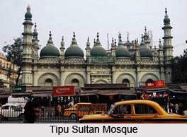 Medieval History of Kolkata