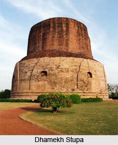 Monuments of Varanasi