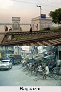 Bagbazar, Kolkata, West Bengal